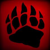 Yewy Bear Gaming Avatar