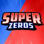 The Super Zeros Avatar