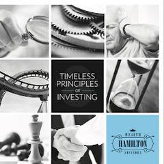 Hamilton Wealth Advisors