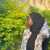 Zainab Samba net worth