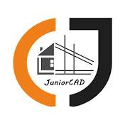 Junior CAD net worth