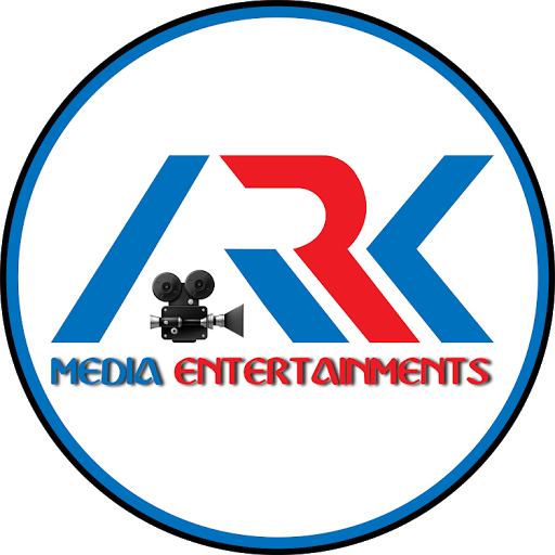 ARK MEDIA ENTERTAINMENTS