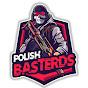 OverPowered I Polish Basterds