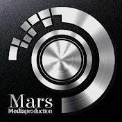 Mars Media Production net worth