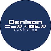 Denison Yachting Avatar