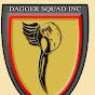 Dagger Squad Avatar
