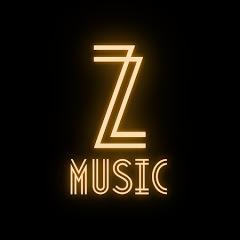 Z MUSIC