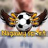 Nagawy - نجاوي