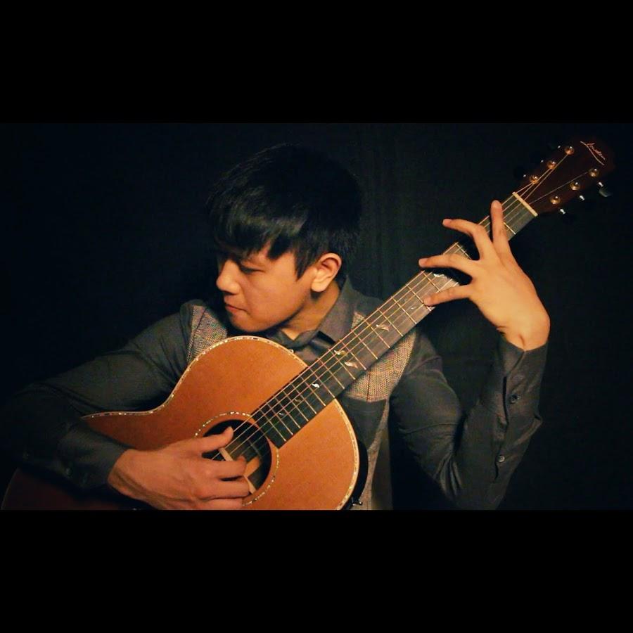 AcousticSam