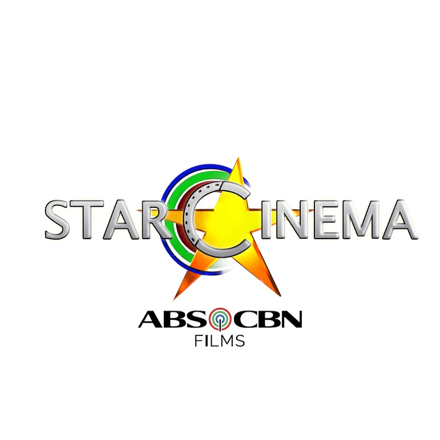 ABS-CBN Star Cinema