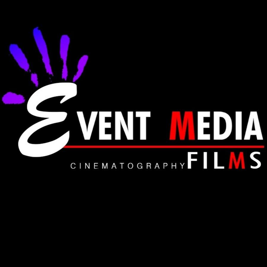 Event Media Films