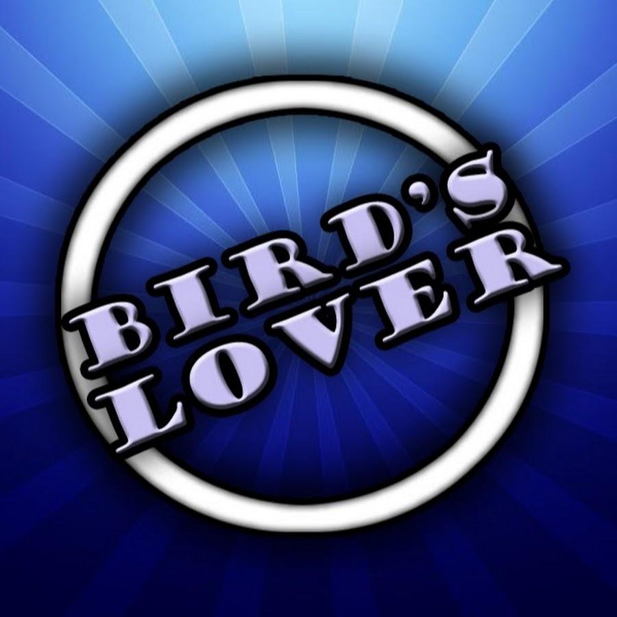 Birds Lover