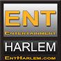Ent Harlem - @EntertainmentHarlem - Youtube