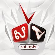 Sabay Tv net worth
