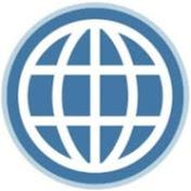 Luis Palau Association net worth