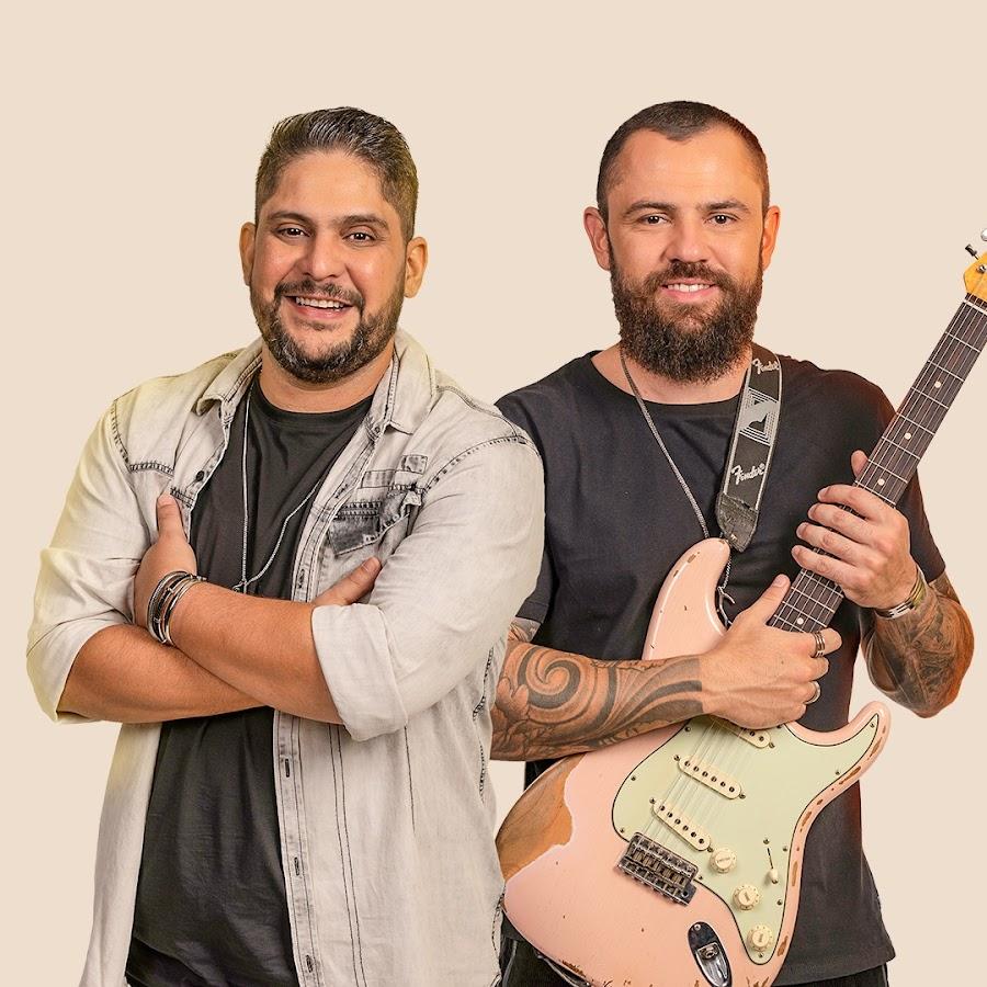 Jorge e Mateus Oficial