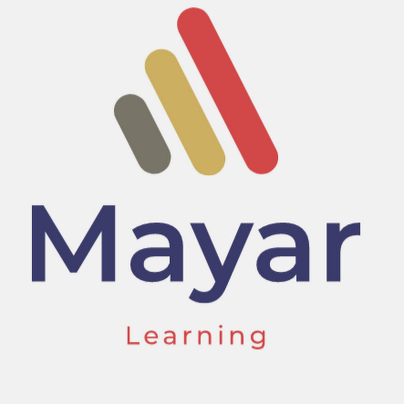Learn with Mayar (learn-with-mayar)