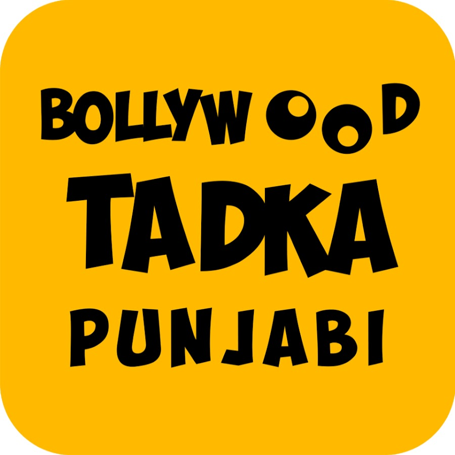 Bollywood Tadka Punjabi