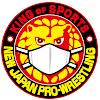 新日本プロレスリング株式会社