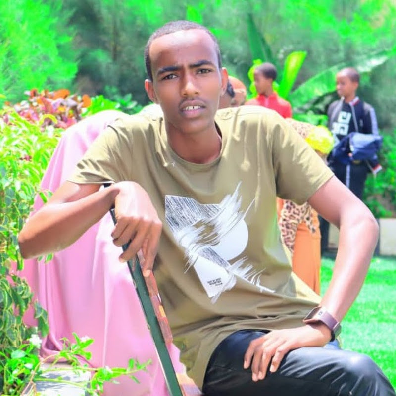 Hassan AKhey (hassan-akhey)