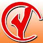 YACODES Lab, Unlocking & Repair