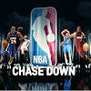 Chase Down NBA