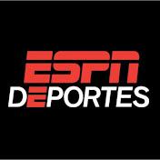 ESPN Deportes net worth