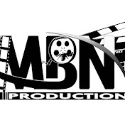 MBN Production net worth
