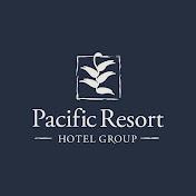 Pacific Resort Hotel Group - Cook Islands net worth