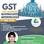 GST & Customs Fun Learning - CA Pratik S. Shah - Youtube