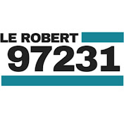 Le Robert 97231 net worth