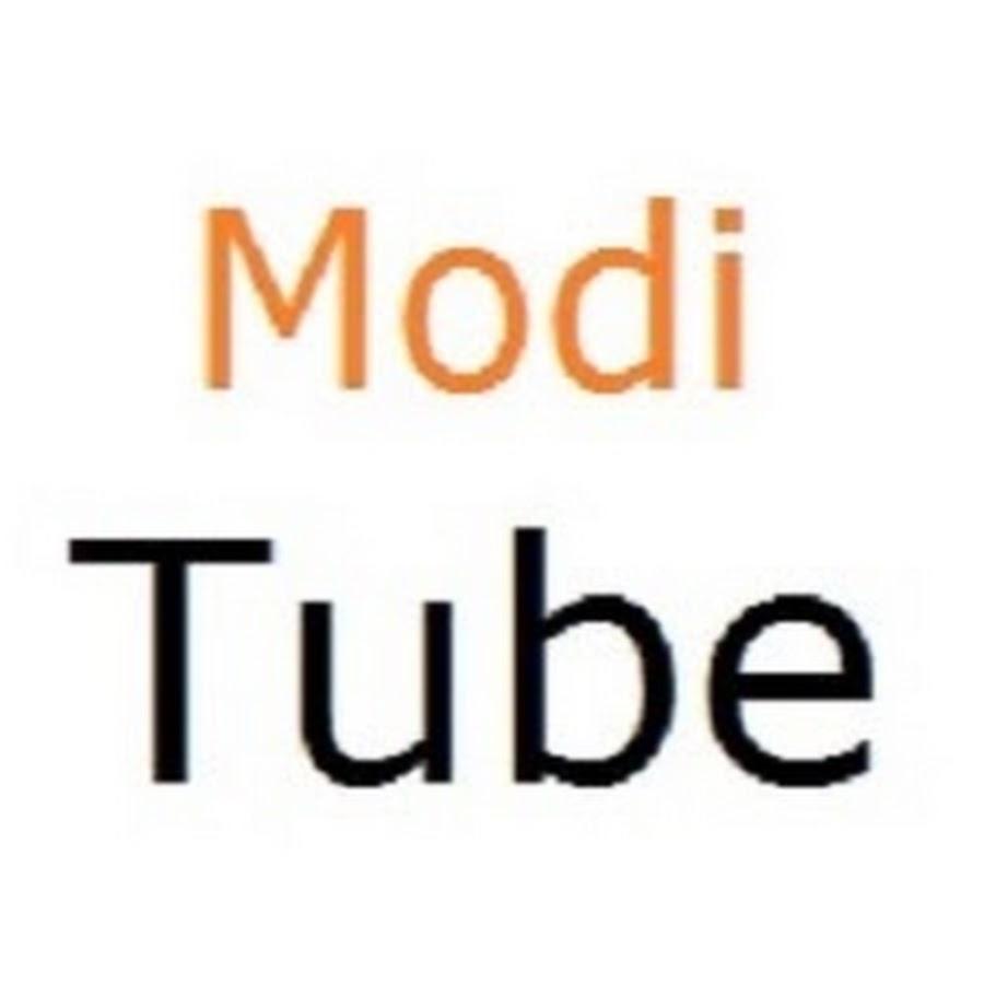 ModiTube