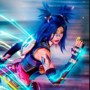 Rhythmic Games