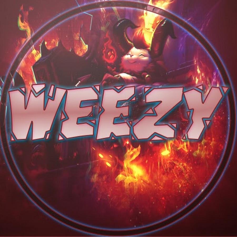 oWeezy