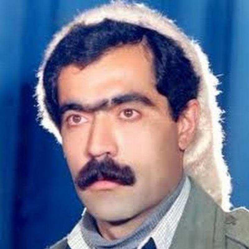 Soran Kurdistani