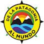 De la Patagonia al Mundo