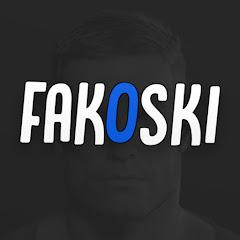 Fakoski
