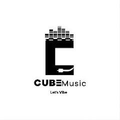 CubeMusicWorld