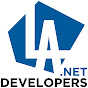 Los Angeles Developers - Youtube
