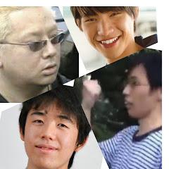 ヨウキャの伝説 〜インキャ オブ ザ ボッチ〜