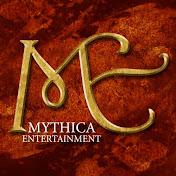 Mythica Entertainment net worth