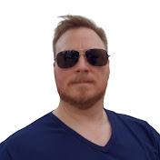 Blackstone Intelligence Avatar