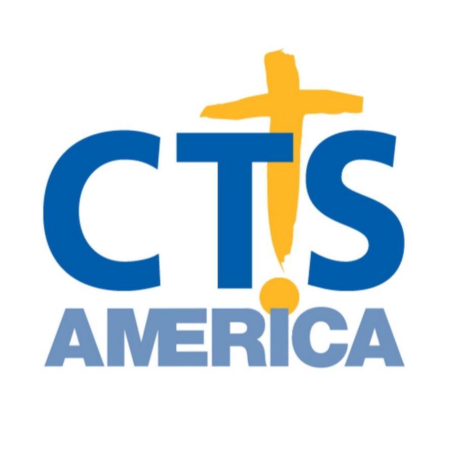CTS America