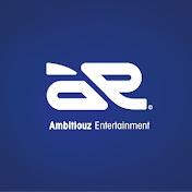 Ambitiouz Entertainment Avatar