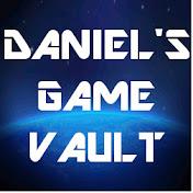 Daniels Game Vault
