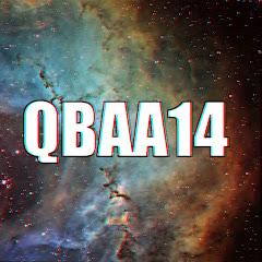 Qbaa14