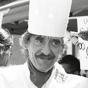 Chef Michel Dumas net worth