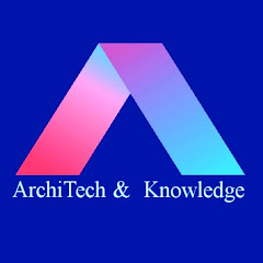 ArchiTech&Knowledge