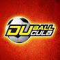 ดูบอลคลับ duballclub