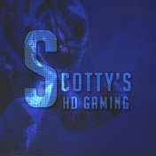 Scotty's HD Gaming Channel! Avatar